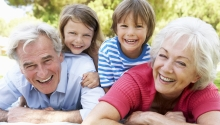 Pihentető nyári napok Balatonvilágoson